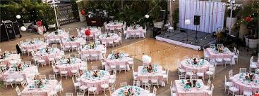 party rentals corona ca all your party equipment bars candy buffet buffet items
