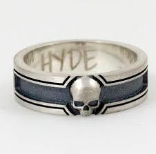 mens skull wedding rings terrific mens skull wedding rings 52 about remodel wedding cake