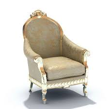 fancy furniture osetacouleur