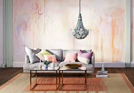 Teen Chandeliers Decor Create Awesome Your Home Lighting Decor With Pretty Beaded
