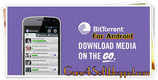 bittorrent apk bittorrent 2 09 apk for android free