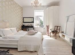 chambre design scandinave 20 chambre à coucher design scandinave conception de la maison