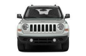 chevy jeep 2017 2016 jeep patriot price photos reviews u0026 features