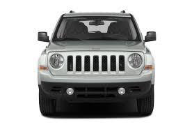 patriot jeep 2011 2016 jeep patriot price photos reviews u0026 features