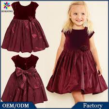 velvet frock design photos images u0026 pictures on alibaba