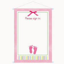 baby shower sign in 7 best images of free printable baby shower sign in sheet baby
