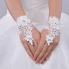 gant mariage gants mariage gant mariage gant de mariage mitaine mariage