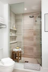 Niagara Shower Door Steam Shower Ideas Steam Shower Door Steam Cleaning Shower