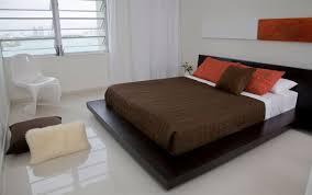Japanese Bedding Sets Japanese Bed Frame Diy Frame Decorations