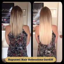 rapunzels hair extensions rapunzel hair extensions cardiff cardiff hairdressers 18