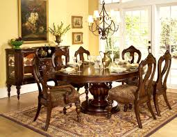 60 inch round dining room table bedroom glamorous round granite top dining table oak chairs leaf
