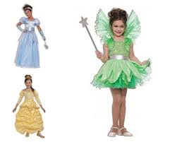 Halloween Fairy Costume 88 Costumes Images Costumes Costumes