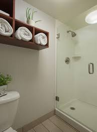 Cleveland Brown Bathtub Courtyard By Marriott Cleveland East Beachwood 2017 Room Prices