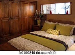 bedroom furniture stock photo images 47 998 bedroom furniture