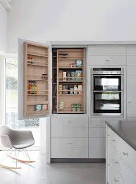 kitchen gif real homes a modern bay side space