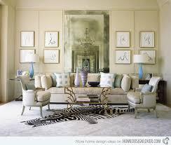 Furniture Cool Stylish Sofa Sets For Living Room Modern Living - Stylish sofa sets for living room