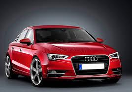 audi car a3 car audi a3 sedan hd wallpaper car hd wallpaper