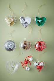 how to use fillable baubles how to use baubles and