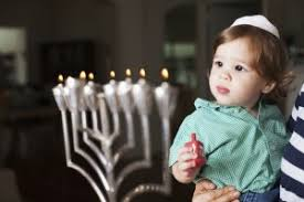 hanukkah baby celebrate the flavors of hanukkah with your baby babycenter