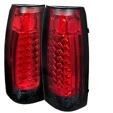 1998 chevy silverado tail lights gmc sierra tail lights gmc sierra led tail lights 88 89 90 91 92 93