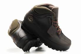 buy timberland boots usa timberland boot for cheap timberland dub boots brown