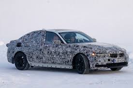 my 2018 3 series official 2018 bmw 3 series touring new car review and release date 2018