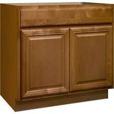 kitchen cabinet sink base sizes ing tray standard and combo uk