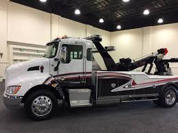 kenworth chassis tow trucks for sale kenworth t 370 sacramento ca new medium duty