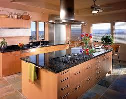 prescott builders custom home builder res contracting