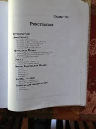 quote marks before comma in praise of punctuation u2013 clay writes