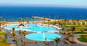 acapulco resort convention spa hotel http www gezinomi com otel