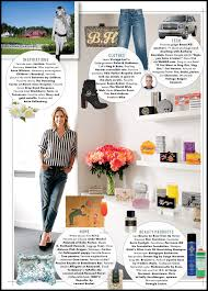 Vanity Fair China Edie Parker Designer And Founder Brett Heyman U0027s Favorite Things