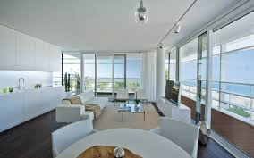 beach house interior awesome decor lately interior surripui net