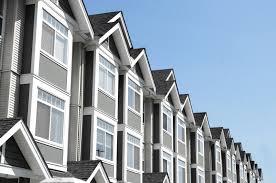 prepaying mortgage should i prepay my mortgage zillow