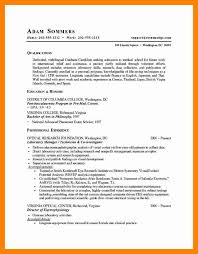 Resume Template For Lawyers 8 Law Application Resume Doctors Signature