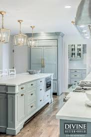 cape cod kitchen designs how to hide your refrigerator