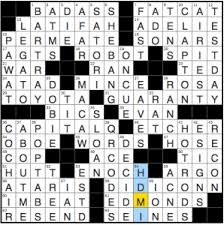usa today crossword answers july 22 2015 thursday june 8 2017