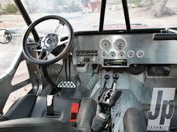 jeep wrangler custom dashboard 2006 jeep wrangler lively melting pot jp magazine