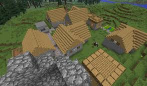 minecraft guide fanup community