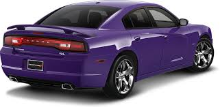 2014 dodge challenger plum purple 2014 dodge charger exterior features including dual exhaust tips