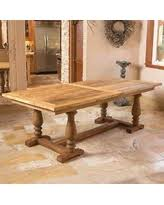 christopher knight home clearwater multi colored wood dining table tis the season for savings on montaverde oak wood dining table only