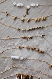diy gold bracelet images 30 diy jewelry ideas jpg