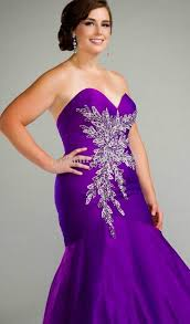 purple wedding dress plus size purple wedding dresses pluslook eu collection