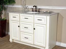 bathroom vanities and cabinets white linen tower tall white benevola