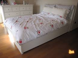 bedding alluring design ideas of ikea dorm bedding with white pink