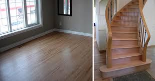 calgary hardwood flooring dustless hardwood floor sanding tree