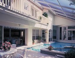 southwestern home plans punta gorda mediterranean home plan 047d 0204 house plans and more