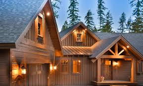 custom house builder www oldmt wp content uploads 324bowdrie 4 jpg