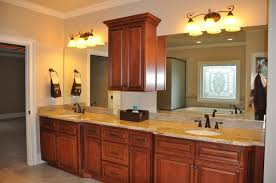 Carriage House Cabinets Premium Cabinets 94 Photos U0026 25 Reviews Kitchen U0026 Bath 1428