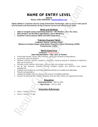 resume objective example for customer service resume objective template customer service resume objectives for retail resume objective resume cv cover letter